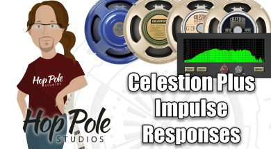 hps-celestionplus-intro