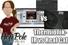 hps-thermionik-VS