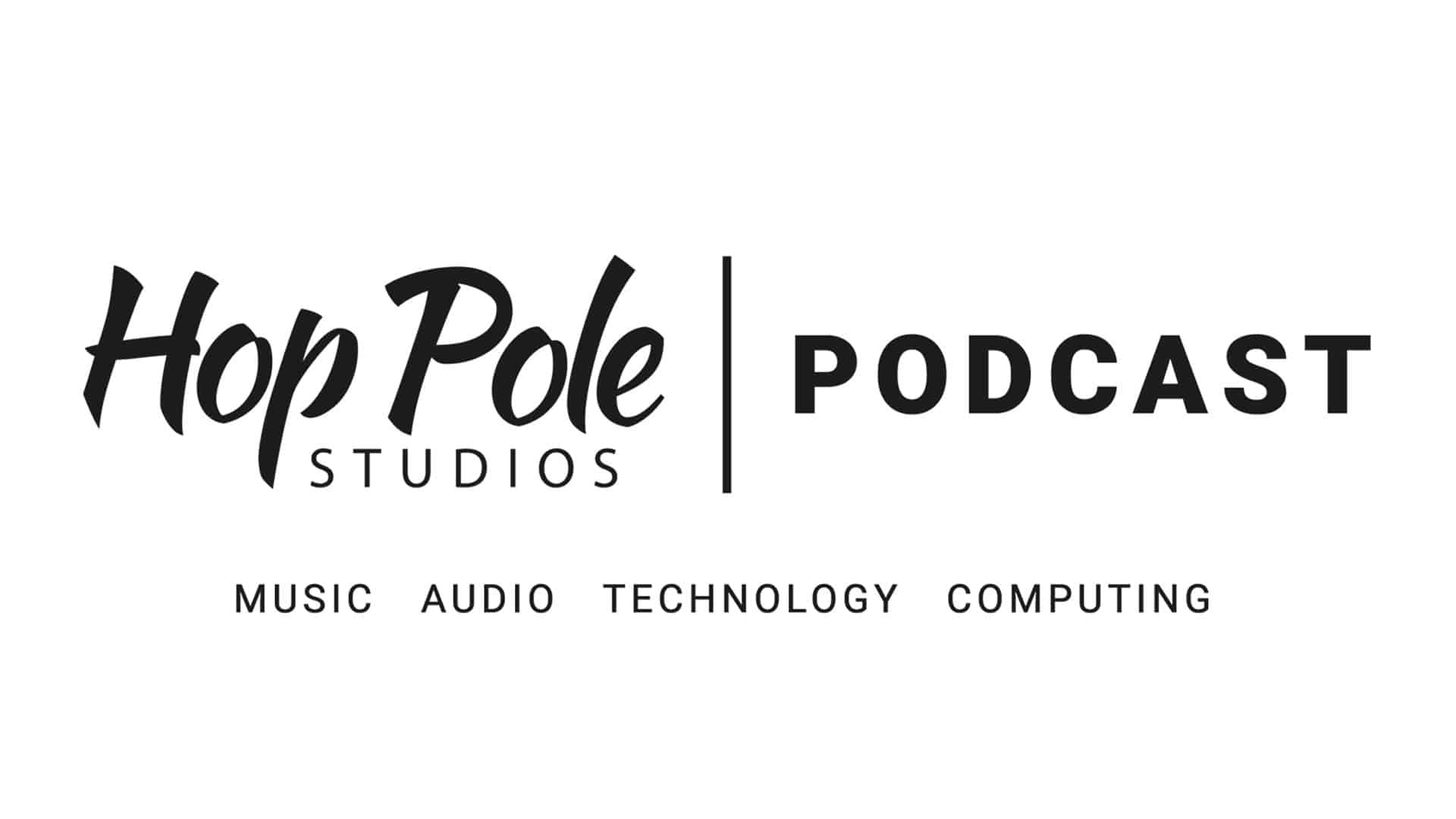 Un-profile-able Valve Amps? Feat. Kazrog's Shane McFee –  The Hop Pole Podcast #060