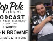 hps-podcast-thumbnail-johnbrowne