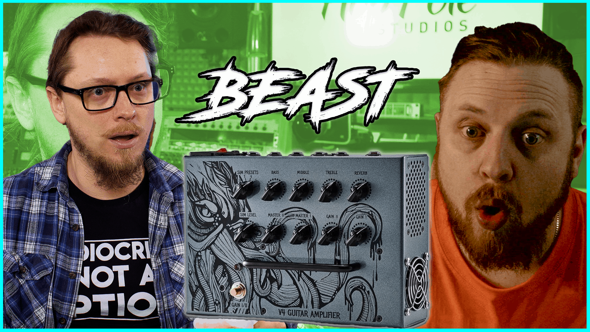 Victory's new BEAST (and we're part of it!) | The Hop Pole Podcast #097