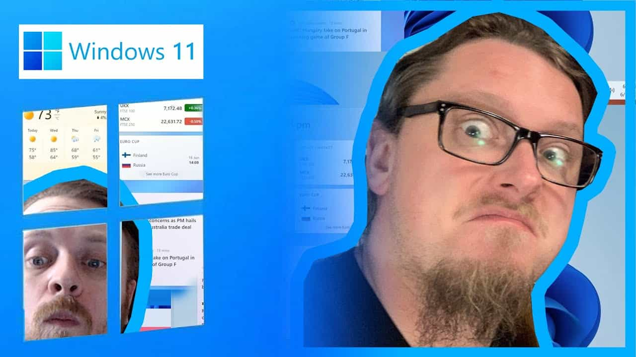 Windows 11 will be FREE!?   The Hop Pole Podcast #103